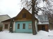 Дома, хозяйства,  Калужская область Другое, цена 13 000 000 рублей, Фото