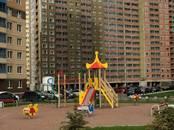 Квартиры,  Ленинградская область Всеволожский район, цена 4 100 000 рублей, Фото