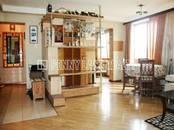 Квартиры,  Санкт-Петербург Приморская, цена 44 000 рублей/мес., Фото