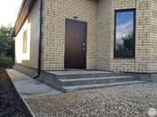 Дома, хозяйства,  Краснодарский край Анапа, цена 4 400 000 рублей, Фото