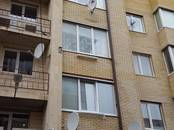 Квартиры,  Краснодарский край Анапа, цена 3 300 000 рублей, Фото