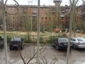 Квартиры,  Волгоградскаяобласть Волгоград, цена 3 400 000 рублей, Фото