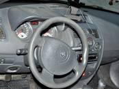 Renault Megane, цена 195 000 рублей, Фото