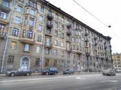 Квартиры,  Санкт-Петербург Спасская, цена 50 000 рублей/мес., Фото