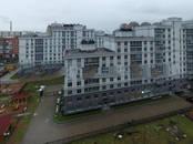 Квартиры,  Санкт-Петербург Фрунзенская, цена 28 000 рублей/мес., Фото