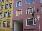 Квартиры,  Санкт-Петербург Василеостровская, цена 7 400 000 рублей, Фото