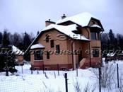 Дома, хозяйства,  Московская область Краснознаменск, цена 14 000 000 рублей, Фото