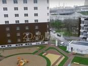 Квартиры,  Московская область Химки, цена 4 365 000 рублей, Фото