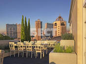 Квартиры,  Москва Арбатская, цена 150 720 000 рублей, Фото