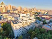 Квартиры,  Москва Арбатская, цена 114 270 000 рублей, Фото
