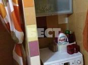 Квартиры,  Москва Автозаводская, цена 18 499 000 рублей, Фото
