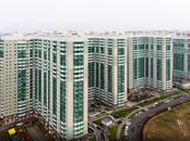 Квартиры,  Московская область Красногорск, цена 5 059 592 рублей, Фото
