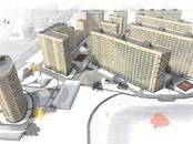 Квартиры,  Московская область Королев, цена 2 328 000 рублей, Фото