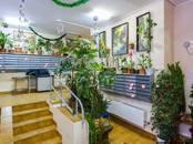 Квартиры,  Москва Багратионовская, цена 8 750 000 рублей, Фото