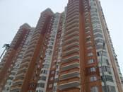 Квартиры,  Московская область Красногорск, цена 8 025 000 рублей, Фото