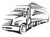 Перевозка грузов и людей Логистика, цена 45 р., Фото