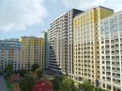 Квартиры,  Москва Другое, цена 6 331 850 рублей, Фото