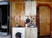 Дома, хозяйства,  Новосибирская область Коченево, цена 4 000 000 рублей, Фото