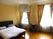 Квартиры,  Москва Тверская, цена 155 000 рублей/мес., Фото