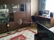 Квартиры,  Москва Новокосино, цена 5 290 000 рублей, Фото