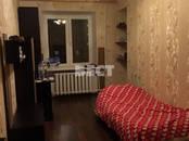 Квартиры,  Московская область Реутов, цена 4 800 000 рублей, Фото