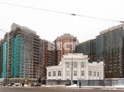 Квартиры,  Москва Шаболовская, цена 29 980 000 рублей, Фото