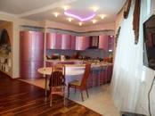 Квартиры,  Москва Юго-Западная, цена 90 000 рублей/мес., Фото
