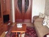 Квартиры,  Московская область Жуковский, цена 4 200 000 рублей, Фото