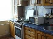 Квартиры,  Московская область Жуковский, цена 4 900 000 рублей, Фото