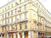 Офисы,  Москва Кропоткинская, цена 90 000 000 рублей, Фото