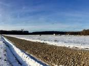 Земля и участки,  Московская область Чеховский район, цена 398 000 рублей, Фото