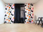 Офисы,  Санкт-Петербург Спортивная, цена 70 000 рублей/мес., Фото