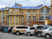Квартиры,  Омская область Омск, цена 9 400 000 рублей, Фото