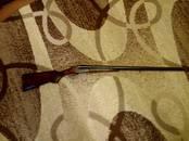 Охота, рыбалка,  Оружие Охотничье, цена 8 000 рублей, Фото