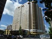 Квартиры,  Московская область Королев, цена 4 950 000 рублей, Фото