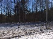 Земля и участки,  Калужская область Другое, цена 690 000 рублей, Фото