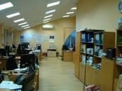 Офисы,  Санкт-Петербург Лесная, цена 614 497 рублей/мес., Фото