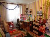 Квартиры,  Московская область Воскресенск, цена 2 000 000 рублей, Фото