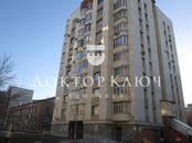 Квартиры,  Новосибирская область Новосибирск, цена 45 000 рублей/мес., Фото