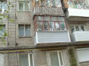 Квартиры,  Рязанская область Рязань, цена 6 000 рублей/мес., Фото