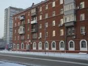 Офисы,  Москва Люблино, цена 226 000 рублей/мес., Фото
