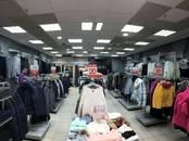 Магазины,  Москва Ул. подбельского, цена 381 527 рублей/мес., Фото