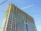 Квартиры,  Краснодарский край Краснодар, цена 2 201 000 рублей, Фото
