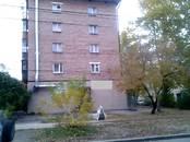 Другое,  Ярославская область Ярославль, цена 80 000 рублей/мес., Фото