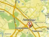 Земля и участки,  Московская область Люберцы, цена 220 000 000 рублей, Фото