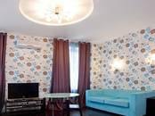 Квартиры,  Московская область Лобня, цена 11 000 рублей/мес., Фото