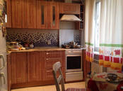 Квартиры,  Санкт-Петербург Международная, цена 5 700 000 рублей, Фото