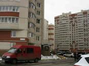 Квартиры,  Санкт-Петербург Ладожская, цена 8 450 000 рублей, Фото