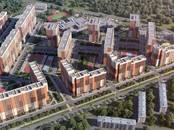 Квартиры,  Московская область Железнодорожный, цена 4 630 040 рублей, Фото