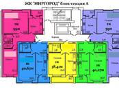 Квартиры,  Саратовская область Саратов, цена 900 000 рублей, Фото